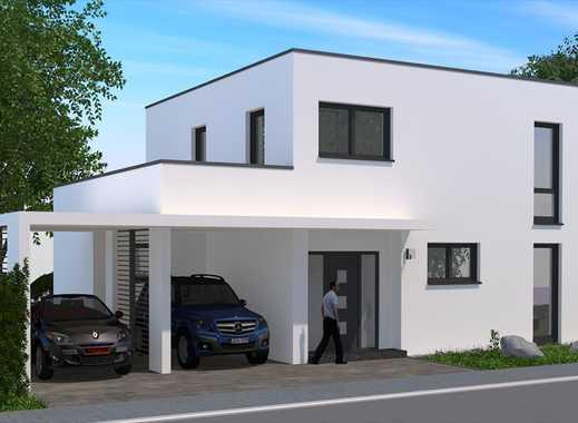 haus kaufen in neuss rhein kreis immobilienscout24. Black Bedroom Furniture Sets. Home Design Ideas