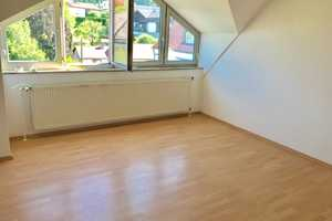 3 Zimmer Wohnung in Donau-Ries (Kreis)