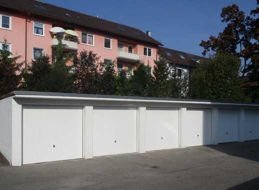 garagen stellpl tze in k nigsbrunn augsburg kreis. Black Bedroom Furniture Sets. Home Design Ideas