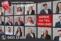 Reserviert Barrien Syke Neubau - Reihenendhaus