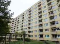 Bild Direkt vom Eigentümer+Wohnungspaket+3x4-Zimmerwohnung+vermietet+Balkon+Gäste-WC+TG-Stellplatz