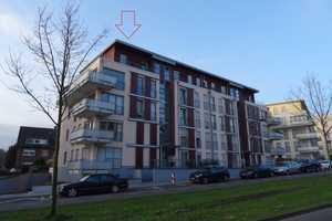 3 Zimmer Wohnung in Rhein-Erft-Kreis