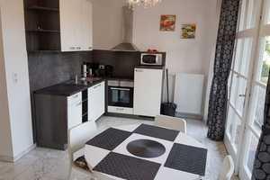 2 Zimmer Wohnung in Leer (Kreis)