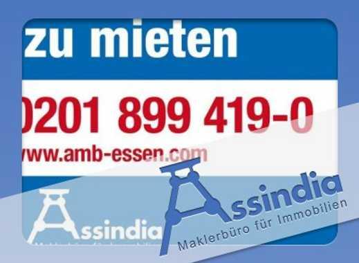 *+*Tiefgaragenstellplatz*+*Schutz für Ihr Auto!!!