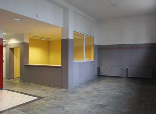 gewerbeimmobilien friedrichshagen k penick immobilienscout24. Black Bedroom Furniture Sets. Home Design Ideas
