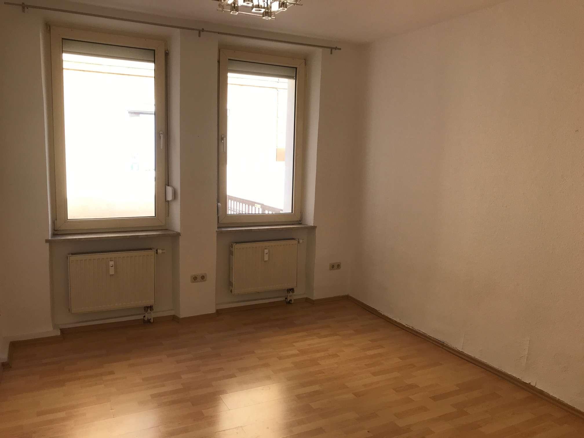 *OFFENE BESICHTIGUNG AM 26.10*  2-Zimmer Wohnung in ruhiger und zentraler Lage in Glockenhof (Nürnberg)
