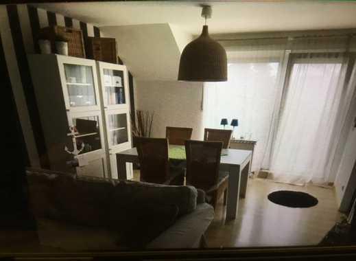 353 €, 55 m², 2 Zimmer
