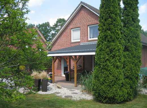 haus kaufen in heinbockel immobilienscout24. Black Bedroom Furniture Sets. Home Design Ideas