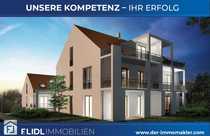 Exklusive 2 Zimmer Neubauwohnung Bad