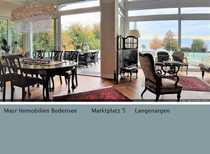 Kaufpreis auf Anfrage Luxus Penthouse