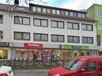 Geschäftshaus in der TOP 1A-Lage