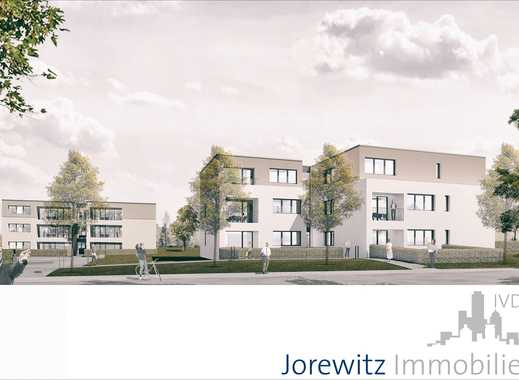 Immobilien in heepen immobilienscout24 for 2 zimmer wohnung bielefeld