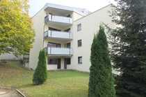Breitenstein- 2 Zimmer Wohnung mit
