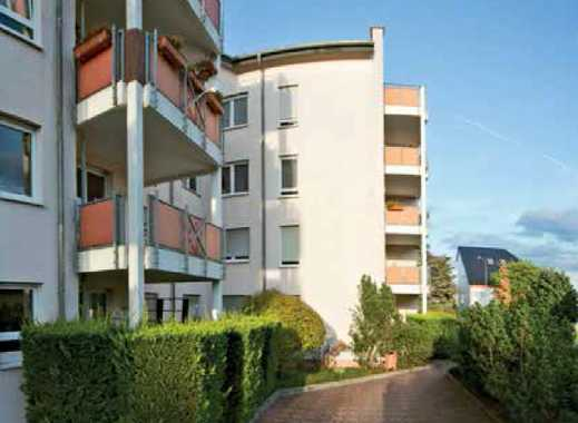 Immobilien in m hlheim am main immobilienscout24 for Immobilien offenbach