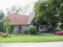 Bauernhaus in 19217 Kasendorf bei