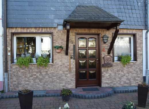 Sehr gepflegtes Einfamilienhaus Rhein-Erft-Kreis, 50259 Pulheim-Brauweiler,