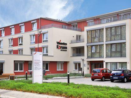 pflegeheime spandau spandau pflegeheime in berlin spandau spandau und umgebung bei. Black Bedroom Furniture Sets. Home Design Ideas