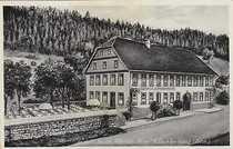 Kapitalanlage Altersvorsorge Lebenstraum - Hotel Restaurant