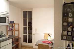 4.5 Zimmer Wohnung in Suhl