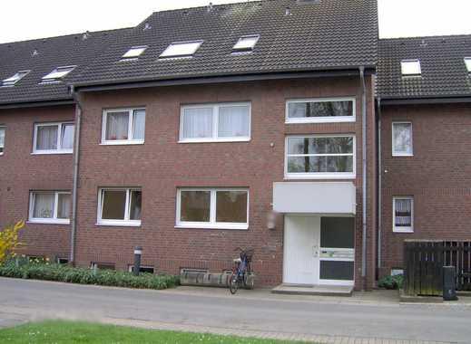 wohnung mieten in angelmodde immobilienscout24