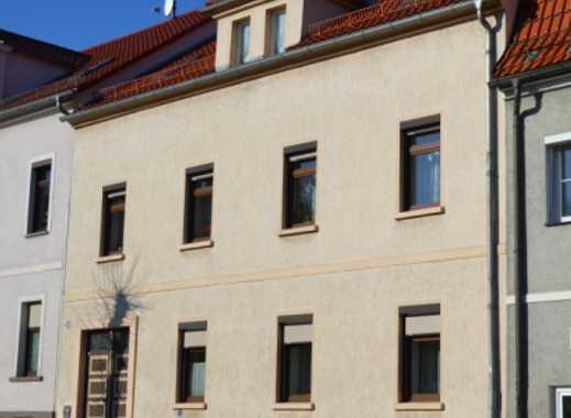 Stadthaus im Zentrum von 01917 Kamenz