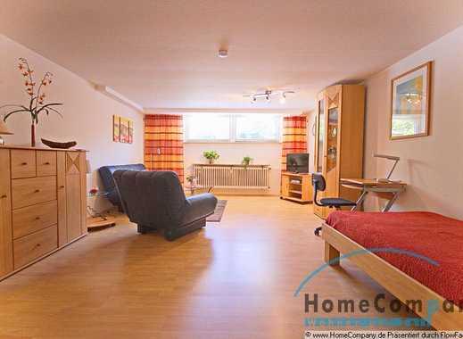 wohnen auf zeit dortmund m blierte wohnungen zimmer. Black Bedroom Furniture Sets. Home Design Ideas