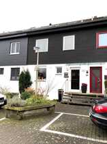 Haus Ronnenberg