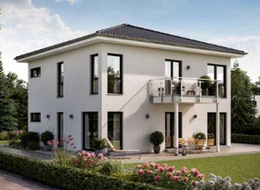 haus kaufen in bermersheim vor der h he immobilienscout24. Black Bedroom Furniture Sets. Home Design Ideas