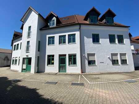 Große 3 1/2 ZKB Wohnung Fischach | ERSTBEZUG !!! M.I.B. Immobilien !!! in Fischach