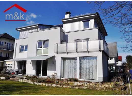 haus kaufen in frankfurt am main immobilienscout24. Black Bedroom Furniture Sets. Home Design Ideas