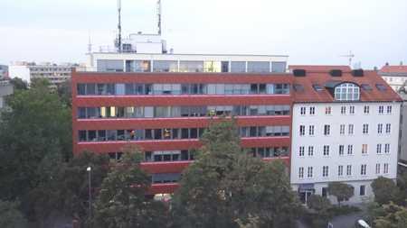 Vollmöbliertes top Apartment 6 Stock (Lift) in München-Neuhausen in Neuhausen (München)