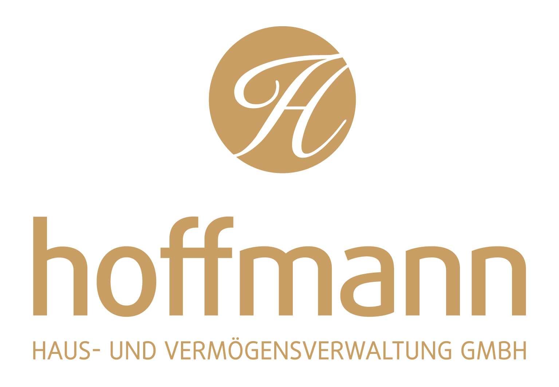 Nach Komplettsanierung: Schöne 3-Zimmer-Wohnung mit großer Essküche (Whg. 1) in Schwanthalerhöhe (München)