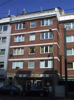 Laden Düsseldorf