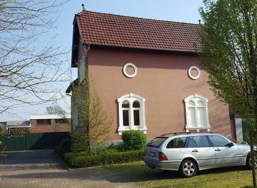 Wohnungen wohnungssuche in osternburg oldenburg for 4 zimmer wohnung oldenburg