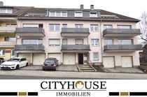 CITYHOUSE 8 Parteien Mehrfamilienhaus Einfamilienhaus
