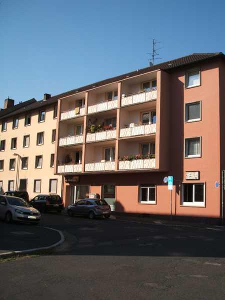 3-Zimmer Wohnung , Stadtmitte in Stadtmitte (Aschaffenburg)