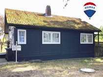 Ferienhaus für Naturliebhaber in Neetze