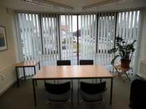 Ein Büroraum in exklusiver Lage