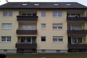 3 Zimmer Wohnung in Konstanz (Kreis)