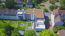 Bild S+S Immobilien - Tiefgaragenstellplatz in zentraler Lage von Marburg - Nähe Hauptbahnhof