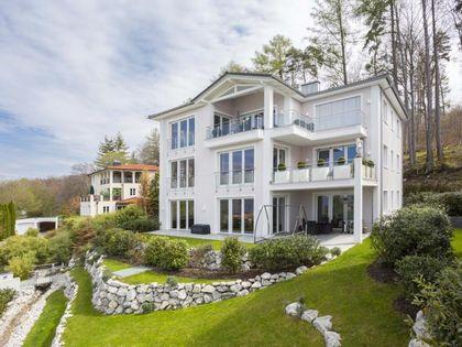 mietwohnungen berg wohnungen mieten in starnberg kreis berg und umgebung bei immobilien scout24. Black Bedroom Furniture Sets. Home Design Ideas