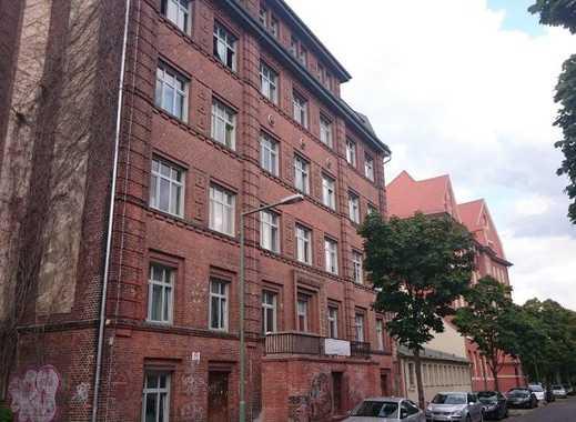 Appartements für Studenten und Auszubildende