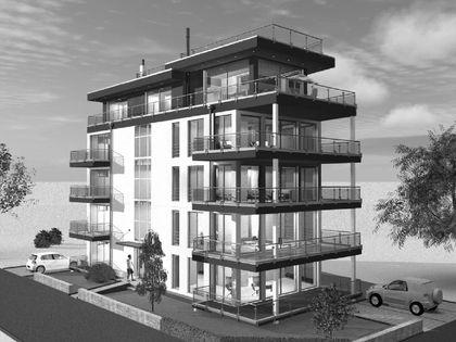 mietwohnungen hohe d ne wohnungen mieten in rostock hohe d ne und umgebung bei immobilien scout24. Black Bedroom Furniture Sets. Home Design Ideas