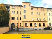 Attraktives Büro- und Gewerbegebäude in