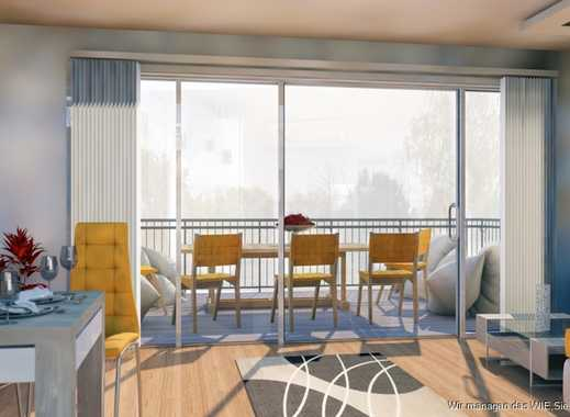 eigentumswohnung sossenheim immobilienscout24. Black Bedroom Furniture Sets. Home Design Ideas