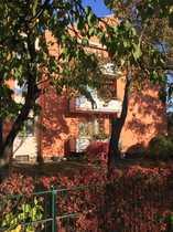 Bild Sofort bezugsfrei Familienwohnung im Wohnensemble in Alt-Buckow