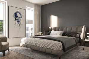 2 Zimmer Wohnung in Ulm