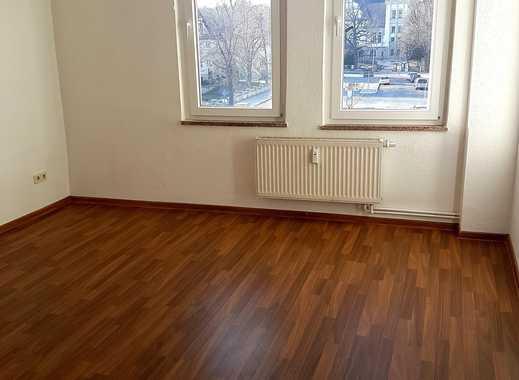 immobilien in bernburg saale immobilienscout24. Black Bedroom Furniture Sets. Home Design Ideas
