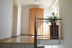 3.5 Zimmer Wohnung in Konstanz (Kreis)