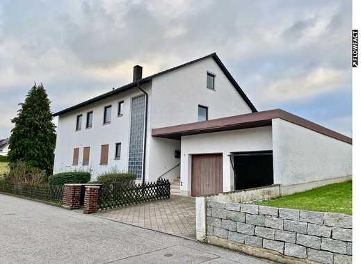 immobilien in vilsbiburg immobilienscout24. Black Bedroom Furniture Sets. Home Design Ideas